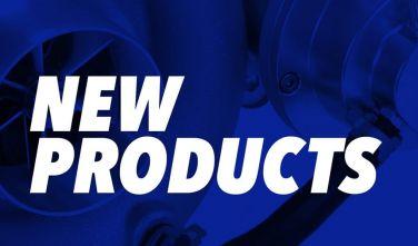 New Mazda and Mazda Performance Parts